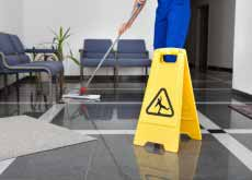 mr-lin-commercial-cleaning-1