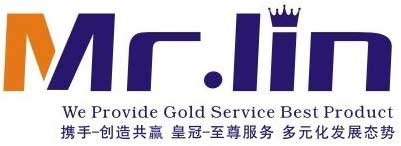 mr-lin-logo